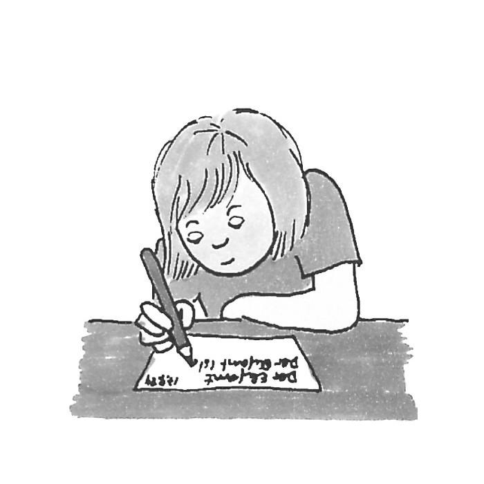 jetzt lerne ich schreibschrift va